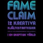 FametoClaim