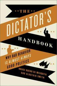 Dictators Handbook
