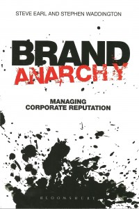 Brand-Anarchy-front-cover-200x300