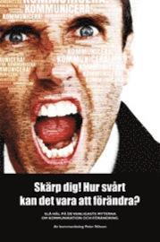 skarp-dig-hur-svart-kan-det-vara-att-forandra_haftad
